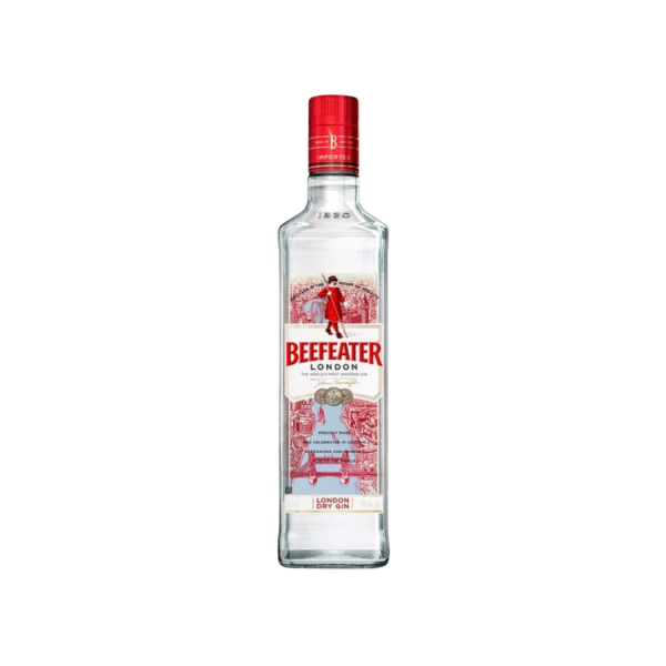 Beefeater London Dry Gin 700ml   Aperoshop