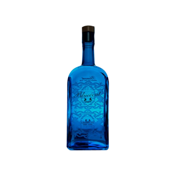Bluecoat Gin 750ml | Aperoshop