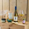 Cosy Aperobox witte wijn   Aperoshop