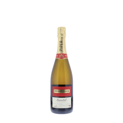 Piper Heidsieck Essentiel Cuvée Brut 750ml