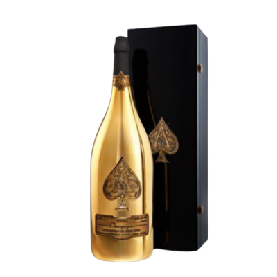 Armand De Brignac Brut 1500ml