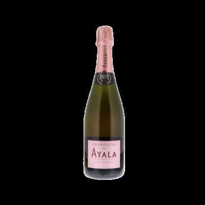 Ayala Rosé Majeur 750ml