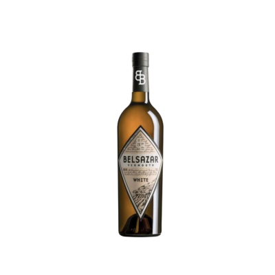 Belsazar White Vermouth 700ml