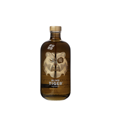 Blind Tiger Imperial Secrets 500ml