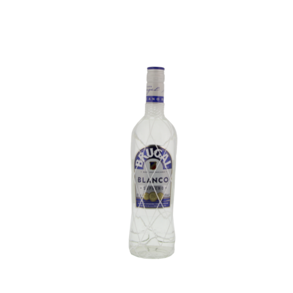 Brugal Blanca Supremo 700ml
