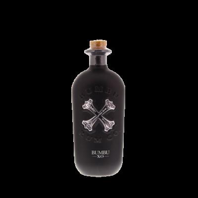 Bumbu XO Rum 700ml