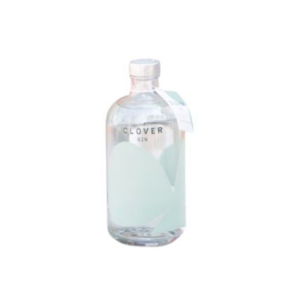 Clover Gin The Classic One 500ml