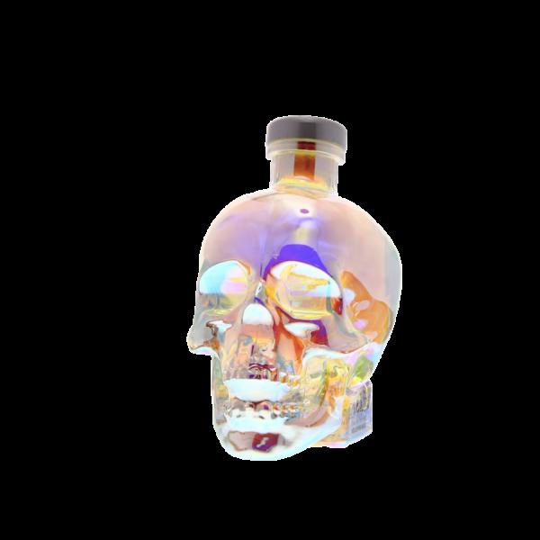 Crystal Head Vodka 700ml   Aperoshop