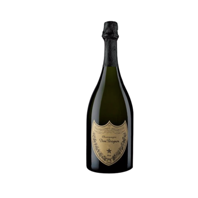 Dom Perignon Brut Magnum 1500ml