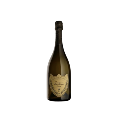 Dom Perignon Brut Vintage 750ml
