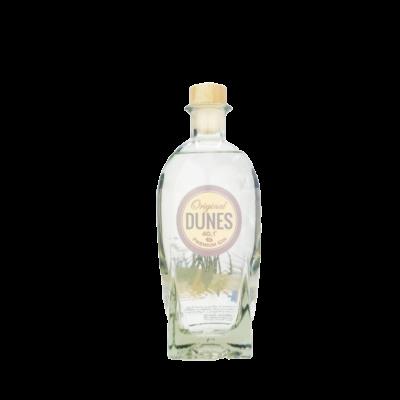 Dunes Gin 500ml
