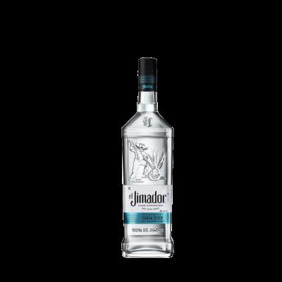 El Jimador Blanco 700ml