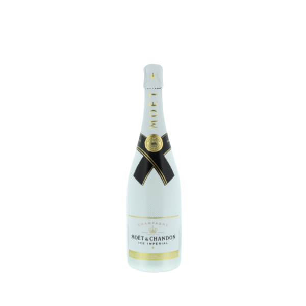 Moët & Chandon Imperial Ice 750ml