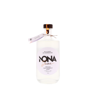 Nona June 700ml