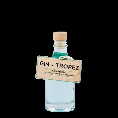 Gin Tropez 500ml 40%