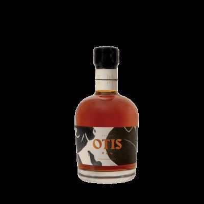 Otis Rum 500ml 40%