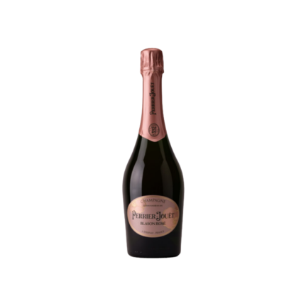 Perrier Jouët Blason Rosé 750ml