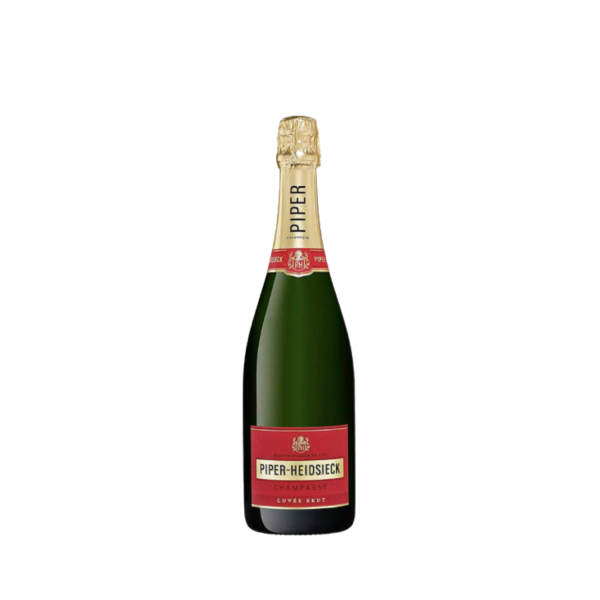 Champagne Actie Box | Aperoshop