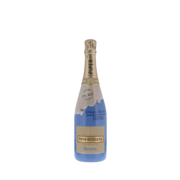 Piper Heidsieck Riviera 750ml | Aperoshop
