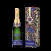 Pommery Champagne x Sergio Herman Inku glazen | Aperoshop