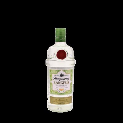 Tanqueray Rangpur Distilled Gin 700ml