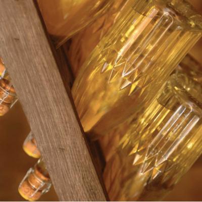 Vranken Diamant Brut Champagne  750ml