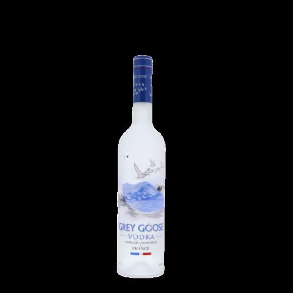 Grey Goose Vodka Original 1000ml | Aperoshop