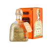 Patron Reposado 700ml | Aperoshop