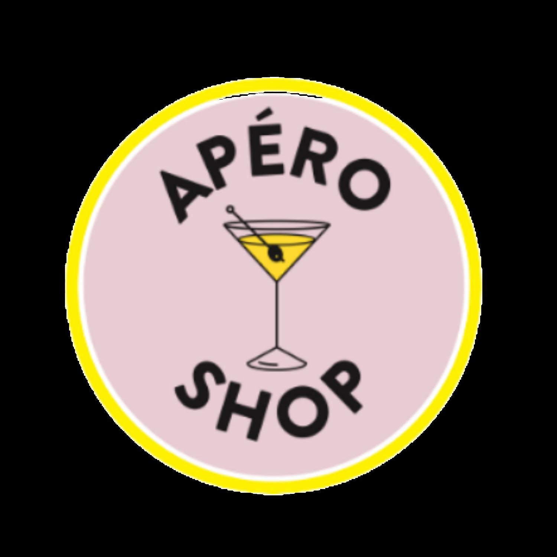 Aperoshop